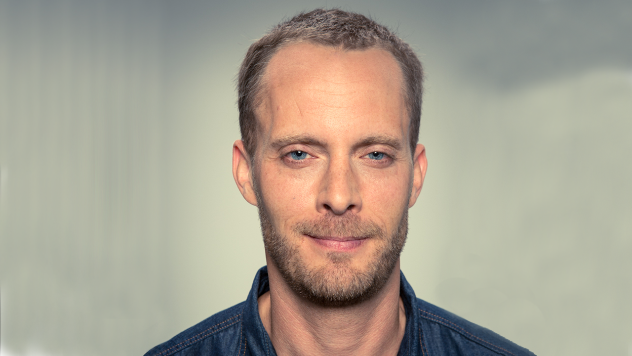 Ticketmaster holt Sebastian Kahlich als Director Music & Entertainment